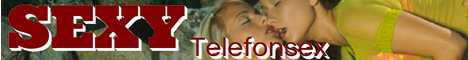 11 Sexy Telefonsex